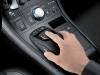 Perfectly positioned, the available Remote Touch is a great feature that allows drivers to navigate the menu system like a computer mouse.