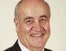 Julian Fantino,  Vaughan MP.