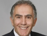 Greg Sorbara, Vaughan MPP.