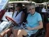 Anne Murray Golf