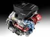 Cadillac SRX 2.8L V-6 VVT Turbo