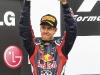 Red Bull Racing / Infiniti's Sebastian Vettel