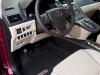 2010 Lexus HS 250h Int