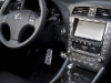 2010 Lexus IS 350-C Int