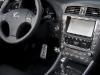 2010 Lexus IS 350-C Int