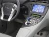 2010 Toyota Prius Int