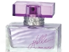 Halle - Pure Orchid