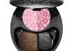 Anna Sui's double cheek colour