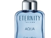 Calvin Klein – Eternity for Men