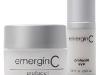 EmerginC hydrating cream