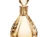 Halle Berry Fragrance