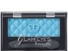 glam eyes mono eyeshadow