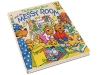Berenstain Bears Messy Room