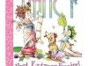 Fancy Nancy: Poet Extraordinaire! by Jane O'Connor and Robin Preiss Glasser