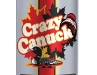Crazy Canuck Pale Ale Great Lakes Brewery