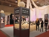 Cakes and dresses and jewels, oh my! Canadas Bridal Show brims with all things bridal