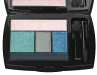 This all-in-one palette gives you a sea-full of eye shadow options. www.lancome.ca