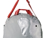 Jumbo Elephant Sports Bag