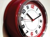 Add some funk to your morning wake-up call with this retro alarm clock. www.shopcaster.com