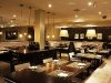 At Jacobs & Co. Steakhouse in Toronto, quality meats and delicious dining are an art form. www.jacobssteakhouse.com