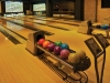 Bowl, dine and celebrate at The Ballroom, Toronto's entertaining social hub. www.theballroom.ca