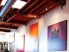 twist-gallery