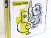 Dinner Jazz Music