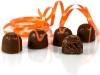 purdys-pumpkin-truffles.jpg