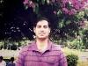 Prashant, a computer consultant in India