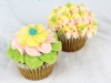 Lavish Cupcakes