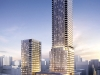 The future of Four Seasons Hotel and Private Residences Toronto.