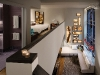W Hotel, Times Square, New York,
