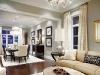 beaverhall great room