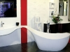 canaroma-bathroom