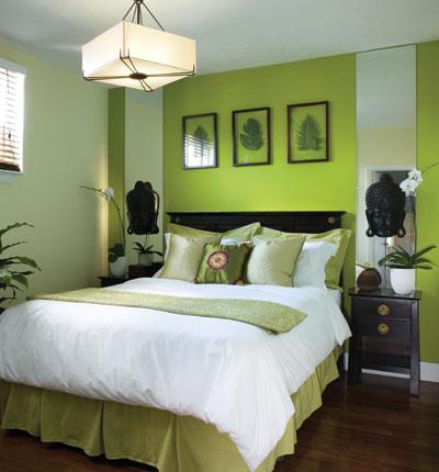 Colonial Classic Dining Chair Mahogany Indoor Furnitureandana Home Furniture