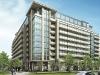 royalgardens-condominium
