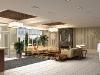 royalgardens-lobby
