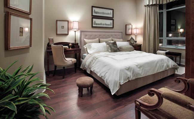 Real Estate: The Suite Life, Toronto Condo Market