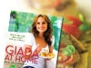 giada-recipe