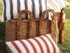 harbour-stripe-outdoor-pillow