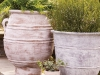 terra-cotta-planters