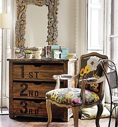 spring home decor city life magazine vaughan woodbridge