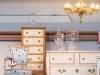 3 Roche Bobois Fancy Room