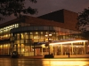 Support the arts community and explore the beauty of theatre, music and dance at the Richmond Hill Centre for the Performing Arts. A night of entertainment awaits in a beautiful 43,000 sq. ft. complex. www.rhcentre.ca