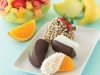 Edible Arrangements- Dipped Fruits