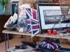 british-inspired