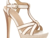 "Aldo ""Cardiel"" heel, $90. www.aldoshoes.com"