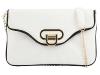 """Aldo """"Macer"""" handbag, $45. www.aldoshoes.com"""