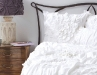Georgina Bedding, $58  $398. www.anthropologie.com