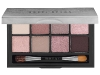 Bobbi Brown Desert Twilight